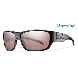 SMITH Frontman (Chromapop Ignitor) Black Frame