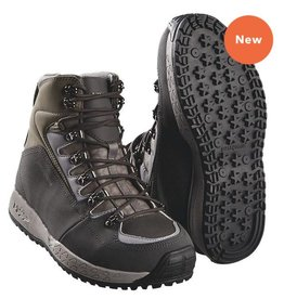 Patagonia Ultralight Wading Boot II-Sticky