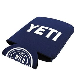 Yeti Drink Jacket Navy
