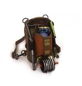 Fishpond Cerveza Sidekick Chest Pack