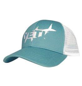Yeti Tarpon Trucker Hat
