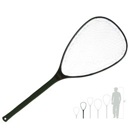 Nomad Mid-Length Net (Tailwater)