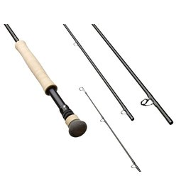 SAGE X 9' 6wt Fly Rod