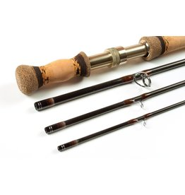 "Beulah Platinum Switch Rod 10'4"" 6wt"