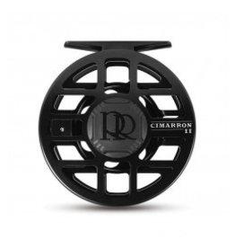 Ross Cimarron II 3/4 (Black)