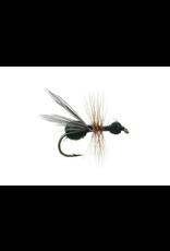 Umpqua Flying Ant Black (3 Pack) Black