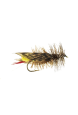 Joe's Hopper 10  (3 Pack)