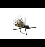 Umpqua Caleb's Bee  (3 Pack)