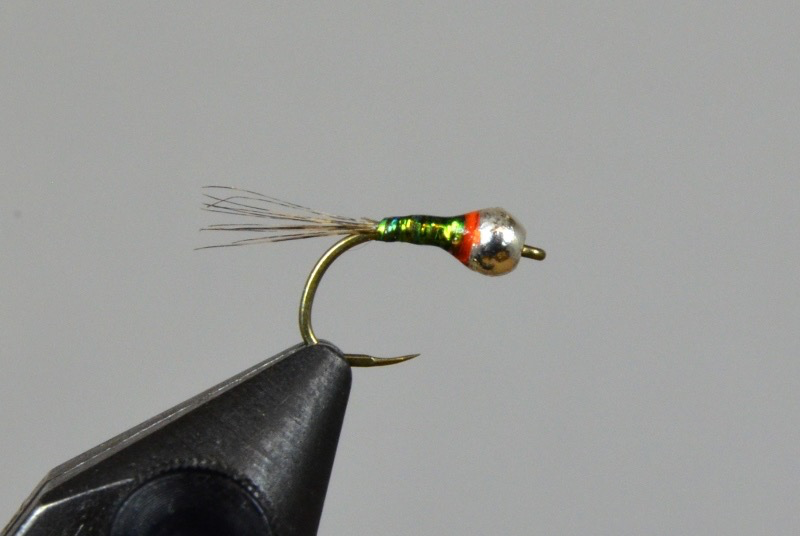 Umpqua Perdigon Nymphs (3 Pack)