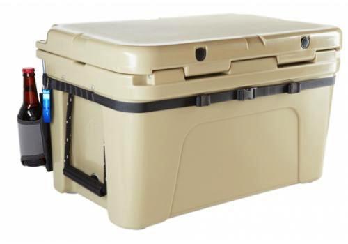 Umpqua Cooler Gater ZS