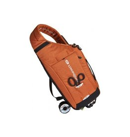 Umpqua Switch 600 ZS Sling Pack