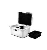 Yeti Loadout Gobox 30 White
