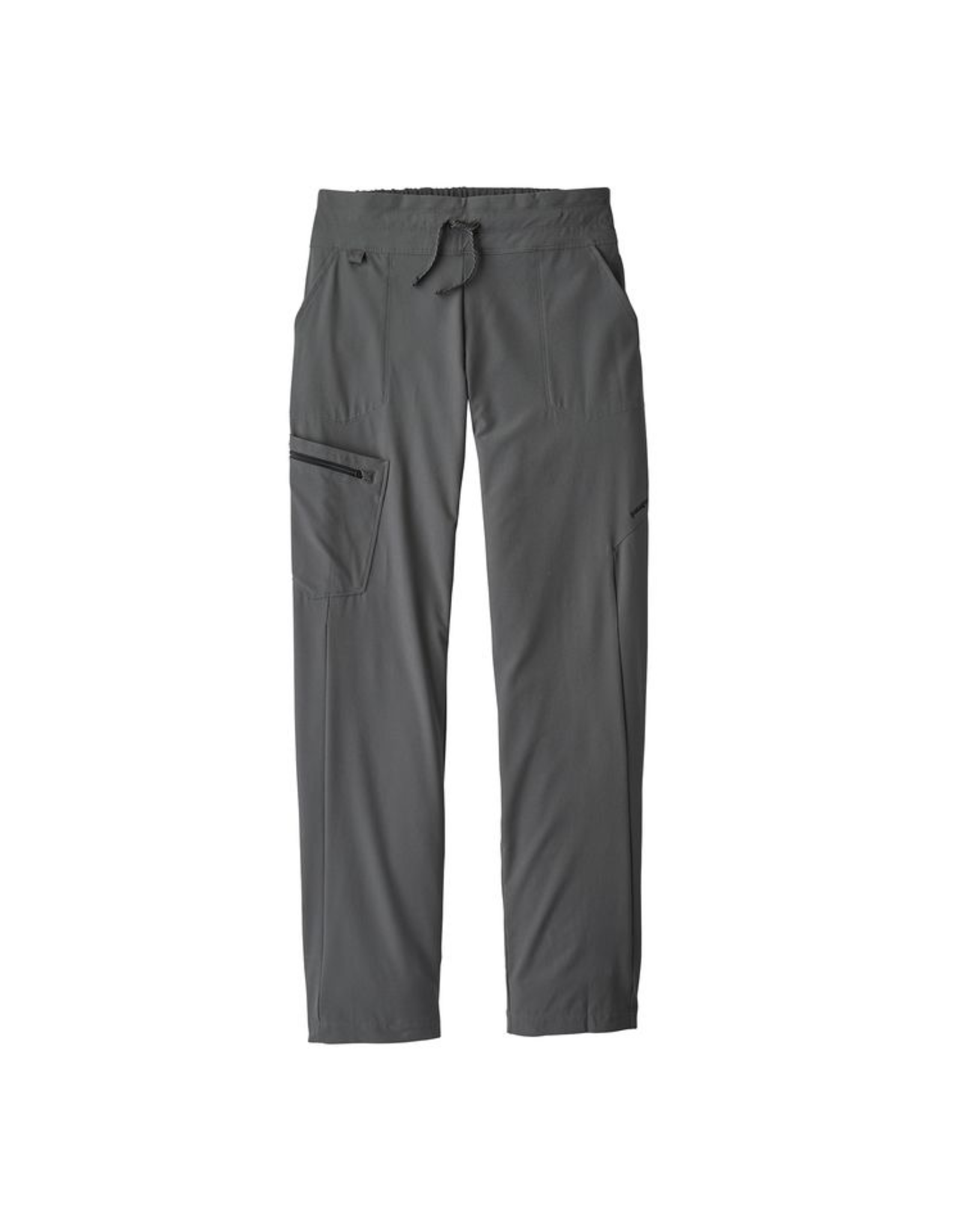 Patagonia Women's Fall River Comfort Stretch Pants