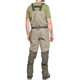 These men's fishing waders offer unmatched value and performance