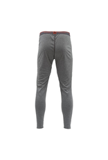 A next-to-skin layering bottom, the Lightweight Core Bottom features moisture-wicking and anti-odor fabric for all the layering warmth you want.