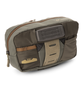 Umpqua Wader ZS2 Compact Chest Pack