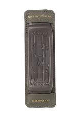 A great addition to any pack, this accessory holds a ZeroSweep fly patch and readily attaches to any loop, d-ring, or molle patch in Umpqua's line