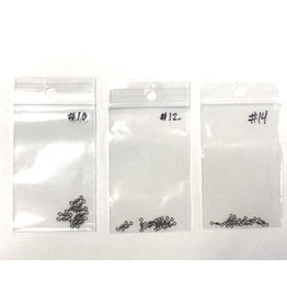 Micro Swivels (10PK)
