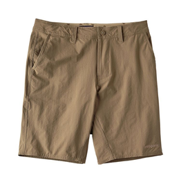 Patagonia Men's Stretch Wavefarer Walk Shorts - 20""