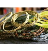 Flyvines most popular bracelet