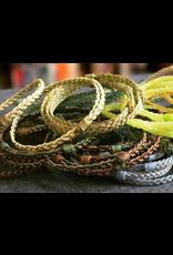 Flyvines most popular bracelet