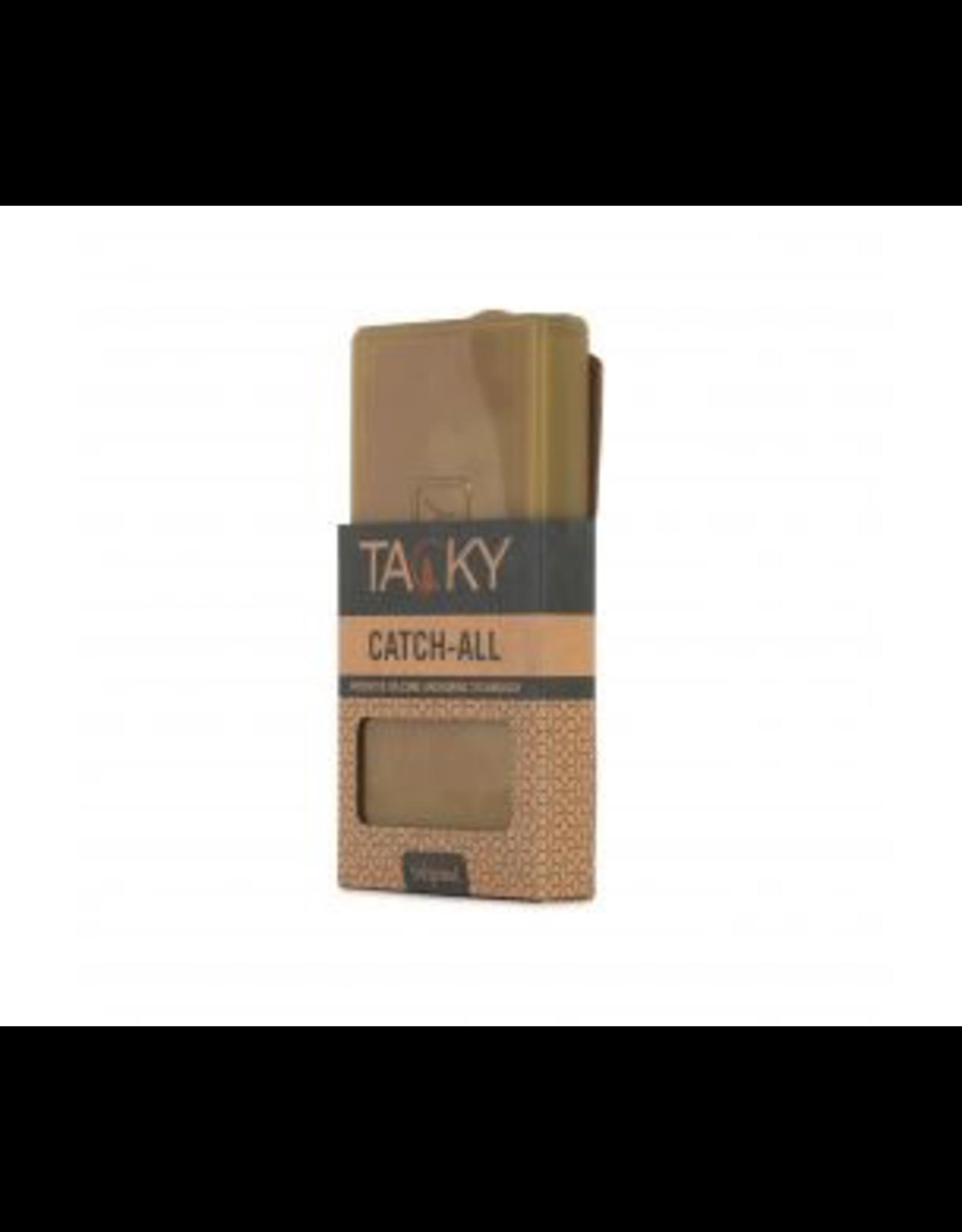 Tacky Catch-All Fly Box-2X