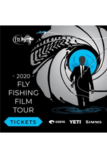 The largest Project Healing Waters Fundraiser of the Year!