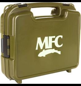 MFC Boat Box LG (Olive)