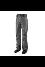 Patagonia Men's Swiftcurrent Wading Pants.  Hex Grey