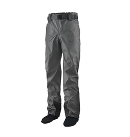 Patagonia M's Swiftcurrent Wading Pants.  Hex Grey