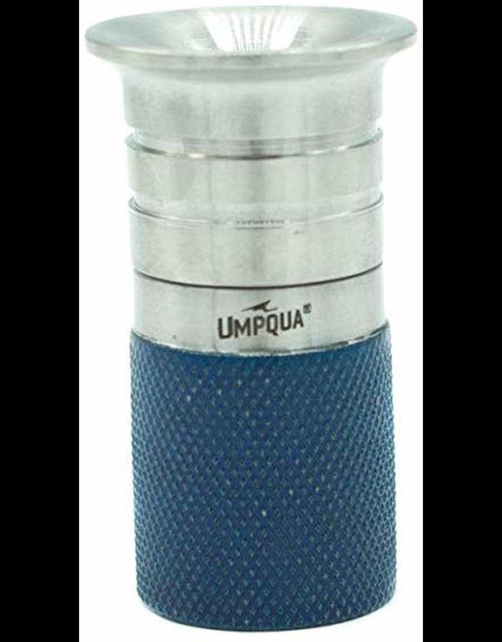 Umpqua Dream Stream Plus Hair Stacker Small