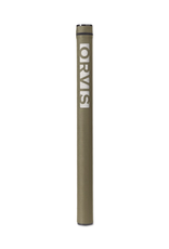 Opt for the Recon 5-Weight 9' 4-Piece Fly Rod and enjoy the maximum in versatility and value