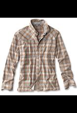 Orvis Pro Stretch LS Shirt