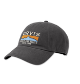 Orvis Tackle and Supply Cap