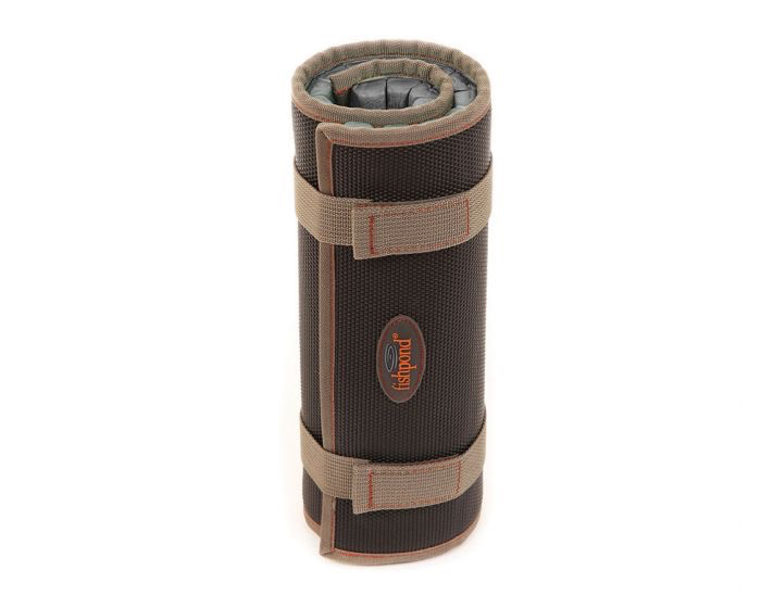 Fishpond Sushi Roll XL