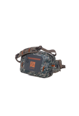 Fishpond Thunderhead Submersible Lumbar- Riverbed Camo