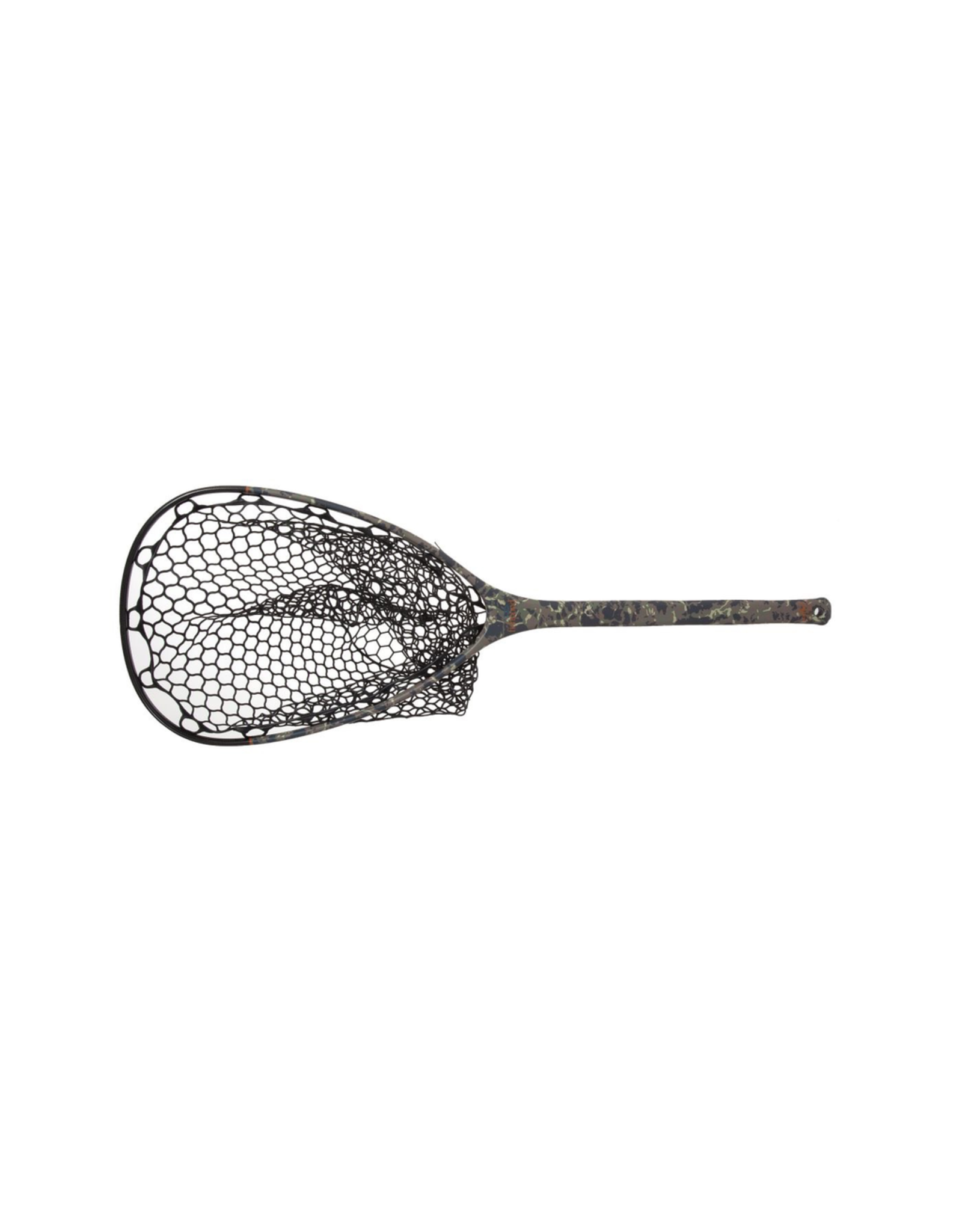 Fishpond Nomad Mid-Length Net Riverbed Camo