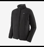 Patagonia Men's Pack In Jacket. Ink Black