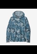 Patagonia Tropic Comfort Hoody II