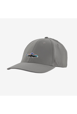 Patagonia Fitz Toy Trout Channel Watcher Cap
