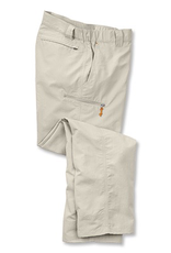 Orvis Ultralight Fishing Pant