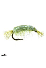 Dorsey's UV Scud (3 Pack)
