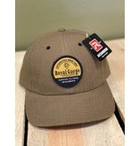 RGA Addictive Ripstop Hat
