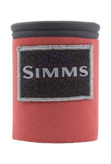 Simms Wading Drink Sleeve