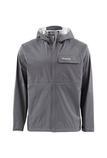 Simms' Waypoints Rain Jacket NEW