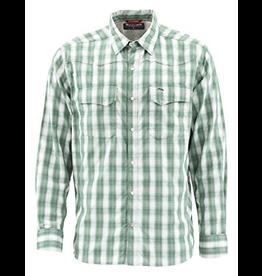 Simms Big Sky LS Shirt
