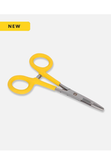 Loon Classic Scissor Forceps