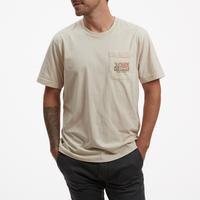 Howler Original Pocket T Shirt