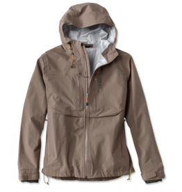 NEW Orvis Clearwater Jacket