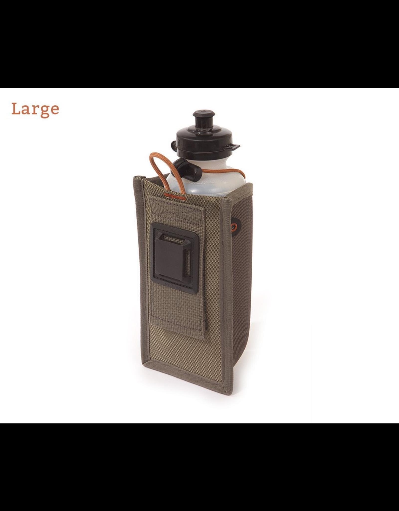 Fishpond LARGE Molded Water Bottle Holder